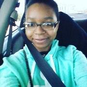 Destiny T., Care Companion in Bowling Green, OH with 2 years paid experience