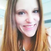 Amber B. - Seattle Babysitter