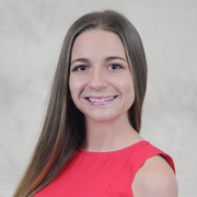 "Brooke M. - Seminole <span class=""translation_missing"" title=""translation missing: en.application.care_types.child_care"">Child Care</span>"