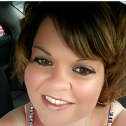Tanya A. - Moundsville Nanny