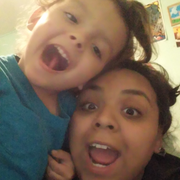 Jazmine H., Nanny in Glendale, AZ with 5 years paid experience