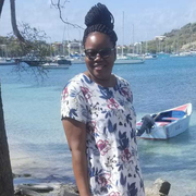 Sonnette S., Nanny in Brooklyn, NY with 20 years paid experience