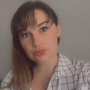 Marissa P., Babysitter in Port Orange, FL 32129 with 1 year of paid experience