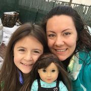 Gina C. - Framingham Babysitter