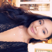Jessica U., Babysitter in Los Angeles, CA with 8 years paid experience