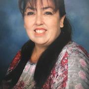 Margaret B. - Winnetka Babysitter