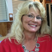 Kelley M., Care Companion in Moulton, TX with 0 years paid experience