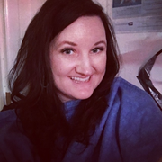 Kelsey T., Babysitter in Payette, ID with 10 years paid experience