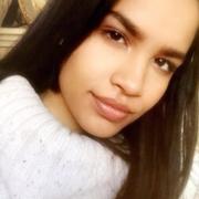 Kayla M. - North Bergen Babysitter