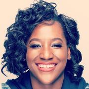 Rachael M. - Hyattsville Babysitter