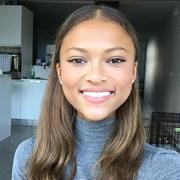 Tatiana A. - Los Angeles Babysitter