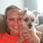 Nichole F., Pet Care Provider in Pinehurst, NC with 30 years paid experience