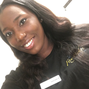 Daisha S., Care Companion in Bossier City, LA with 3 years paid experience