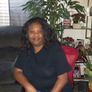 "Charlene B. - Jacksonville <span class=""translation_missing"" title=""translation missing: en.application.care_types.child_care"">Child Care</span>"