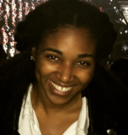 Candace H., Babysitter in New York, NY with 10 years paid experience