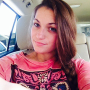 Samantha R., Babysitter in Massapequa, NY with 4 years paid experience