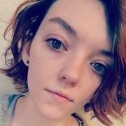 Amy P. - Waco Babysitter