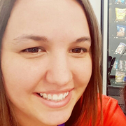 Melissa B. - Beloit Pet Care Provider