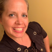 Sara S., Babysitter in Dayton, MN with 25 years paid experience