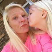 Christine N. - Harrodsburg Babysitter