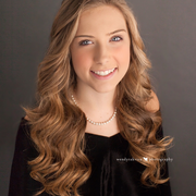 Gabrielle L. - Ballston Lake Pet Care Provider