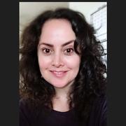 Marisela S. - El Paso Babysitter