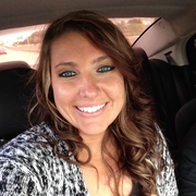 Becky M., Nanny in Akron, OH with 13 years paid experience