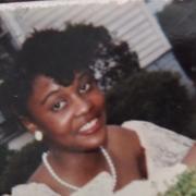 Ruth O., Care Companion in Atlanta, GA with 20 years paid experience