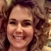 Kristie M. - Wilsonville Pet Care Provider