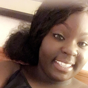 """Dajanique H. - Pflugerville <span class=""""translation_missing"""" title=""""translation missing: en.application.care_types.child_care"""">Child Care</span>"""