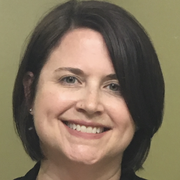 Jennifer D., Care Companion in Bethel, CT with 2 years paid experience
