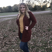 "Katelyn W. - Wills Point <span class=""translation_missing"" title=""translation missing: en.application.care_types.child_care"">Child Care</span>"