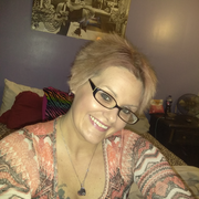 Ashley T., Care Companion in Evansville, IN with 14 years paid experience