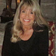 Pam N. - Prospect Hill Care Companion