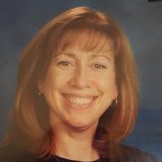 Sharon R. - South Haven Nanny