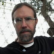 Brian P. - Tempe Pet Care Provider