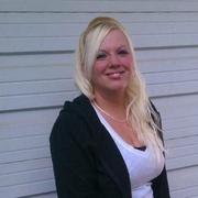 Danielle G. - New Port Richey Care Companion