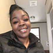 Jasmine W., Care Companion in Flint, MI with 6 years paid experience