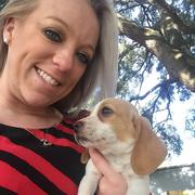 Christian B. - Ludowici Pet Care Provider