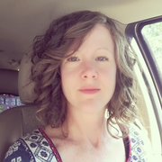 Laura M., Care Companion in Smithville, TX with 0 years paid experience