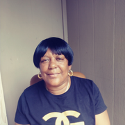 Joyce C., Care Companion in Columbia, SC with 40 years paid experience