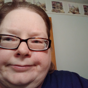 Sue G., Babysitter in Austin, MN with 2 years paid experience