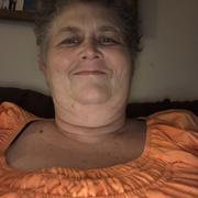 Bonnie B. - Conway Nanny