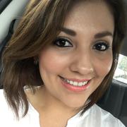 Brianda Paola A. - Albuquerque Babysitter
