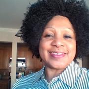 Ann Marie C. - Norwalk Babysitter