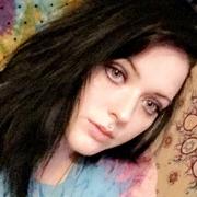 Sierra H. - Acworth Babysitter