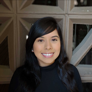 Guadalupe C., Babysitter in Barona Rancheria, CA with 1 year paid experience