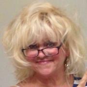 Rebecca D. - Buffalo Nanny