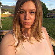 Morgan N., Babysitter in Clifton Forge, VA with 2 years paid experience