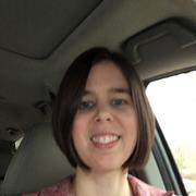 Amanda J. - Woodstock Pet Care Provider